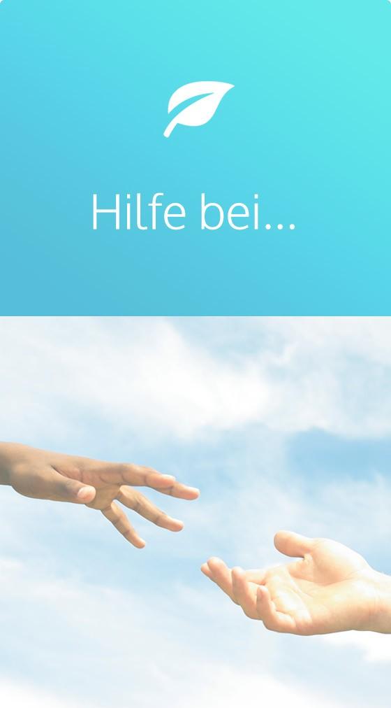 hilfe-bei-block