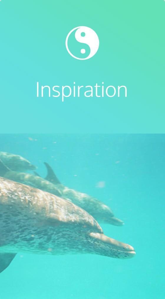 inspiration-block