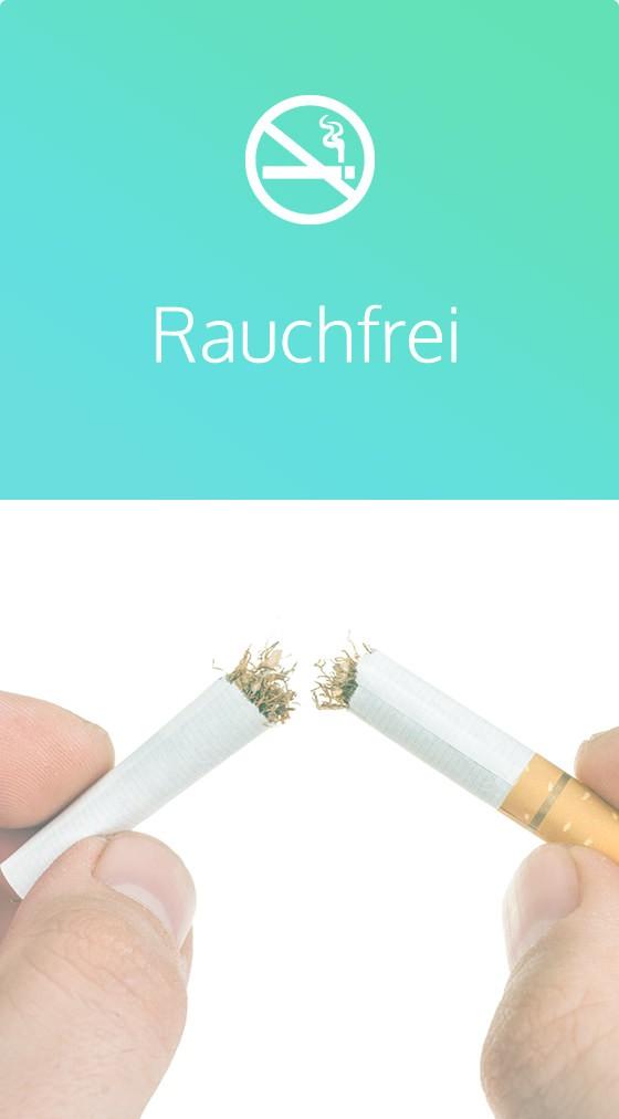 rauchfrei-block2